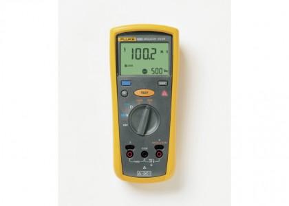 Fluke 1507/1503 絕緣電阻測試儀