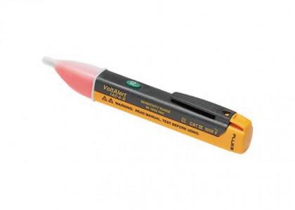 Fluke 1AC-II / 1LAC-II 驗電筆