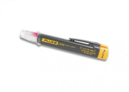 Fluke LVD2 電壓指示燈