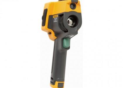 Fluke Ti27 紅外線熱影像儀