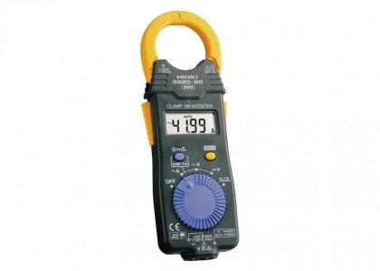 HIOKI 3280-20 電流勾表