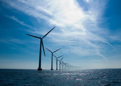 風場系衝分析研究