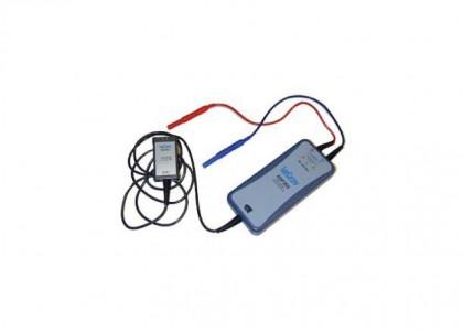 LeCroy 差動式電壓探棒