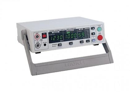 HIOKI 3154 數位絕緣測試器