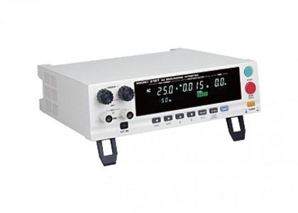 HIOKI 3157-01 交流接地電阻測試器