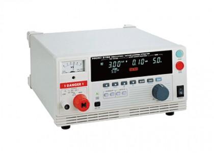 HIOKI 3159 耐壓測試器