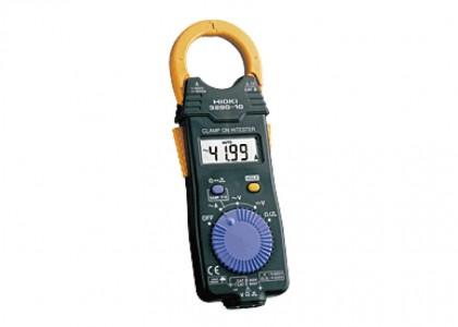 HIOKI 3280-10 電流勾表