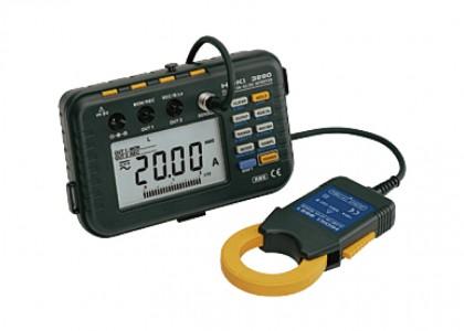 HIOKI 3290 AC/DC 電流轉換器