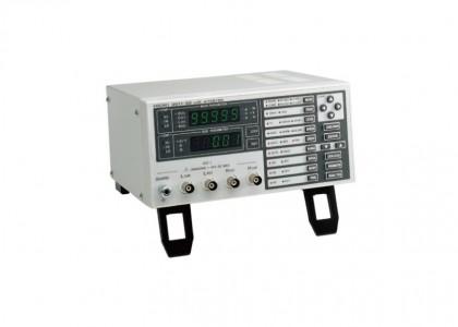 HIOKI 3511-50 LCR測試器(120、1kHz)