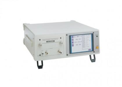 HIOKI 3535 LCR測試器(100k~120MHz)