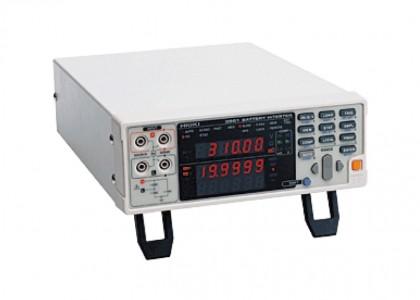 HIOKI 3561 電池內阻測試器