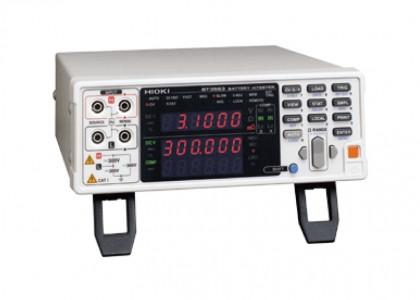 HIOKI BT3562/BT3563 電池內阻測試器