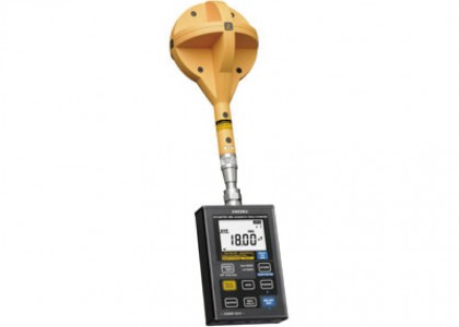 HIOKI FT3470-51 磁場測試器