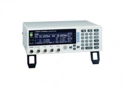 HIOKI IM3523/IM3533/IM3533-01 LCR測試器