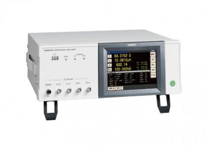 HIOKI IM3570 阻抗分析儀