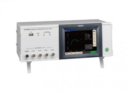 HIOKI IM3590 電化學阻抗分析儀