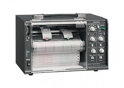 HIOKI PR8111/PR8112筆型紀錄器