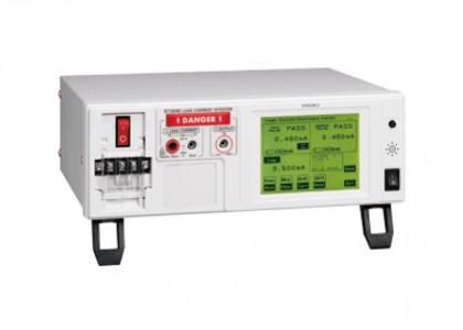 HIOKI ST5540/ST5541 洩漏電流測試器
