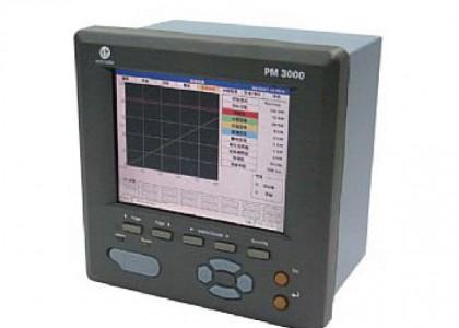 玖鼎 PM3000 需量控制管理器