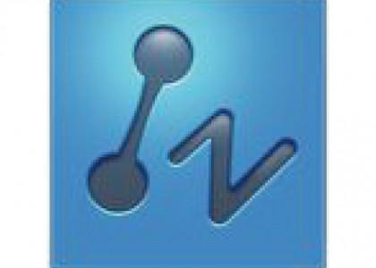 ZWCAD 2D繪圖軟體