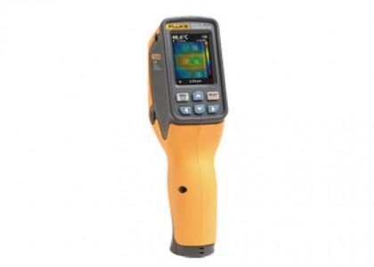 Fluke VT02 可見光紅外測溫儀