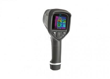 FLIR Ex Series E4 紅外線熱影像儀