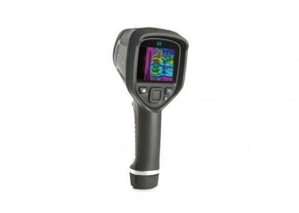 FLIR Ex Series E5 紅外線熱影像儀
