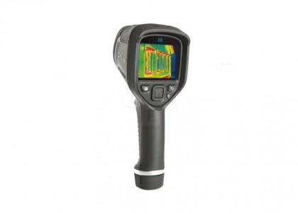 FLIR Ex Series E6 紅外線熱影像儀