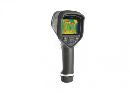 FLIR Ex Series E8 紅外線熱影像儀
