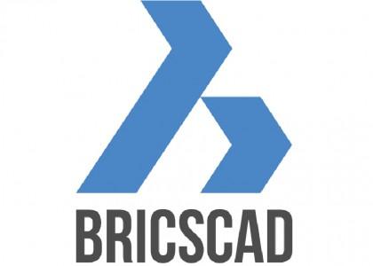 BricsCAD 繪圖軟體