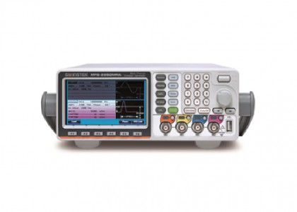 MFG-2000 系列 訊號產生器