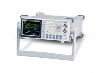 固緯 AFG-2100 系列 訊號產生器