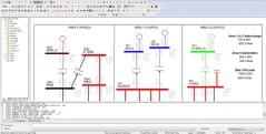 PSS®E 輸電系統規劃軟體