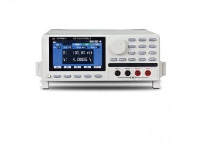 HOPETECH CHT3563 高精度電池內阻測試儀