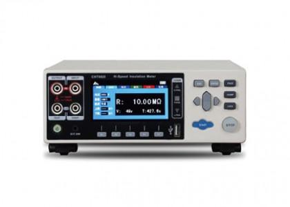 HOPETECH CHT9960 光伏接線盒綜合測試儀