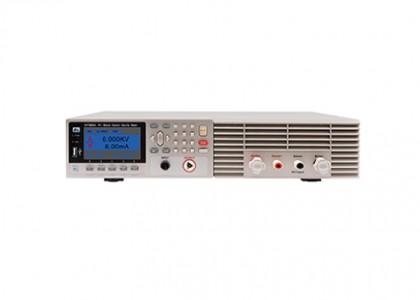 HOPETECH CHT9980A 太陽能安規綜合測試儀
