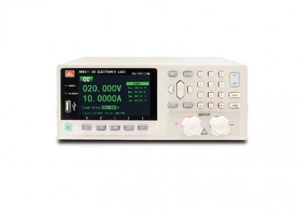 HOPETECH 150W-300W 直流電子負載系列