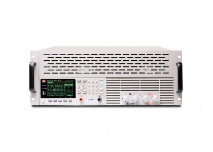 HOPETECH 1800W-2400W 直流電子負載系列