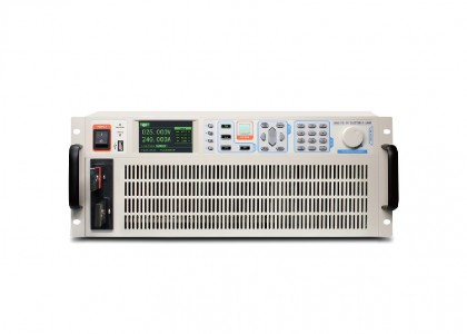 HOPETECH 3200W-4000W 直流電子負載系列