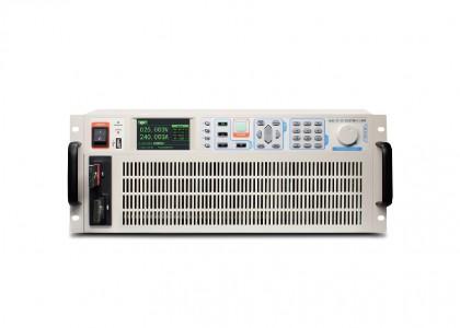 HOPETECH 5000W-6000W 直流電子負載系列