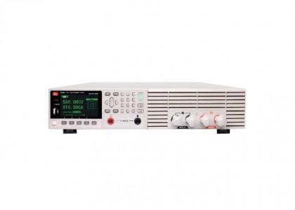 HOPETECH 600W-1200W 直流電子負載系列