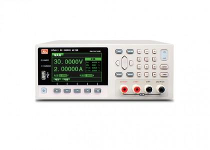 HOPETECH 150W 高精度可程式直流電源供應器系列
