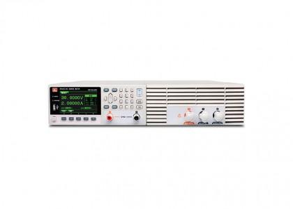 HOPETECH 360W-600W 高精度可程式直流電源供應器系列