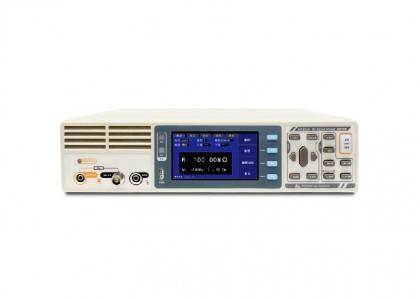 HOPETECH HP3530 絕緣電阻測試儀