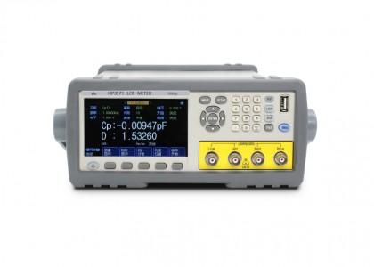 HOPETECH HP3571/A LCR測試儀