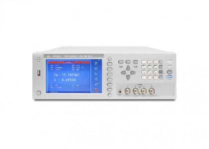 HOPETECH HP3576/A/B 高頻LCR測試儀