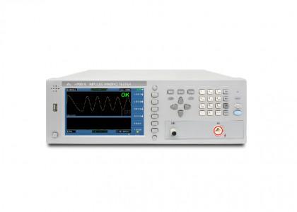 HOPETECH HP9916/4S 脈衝線圈測試儀